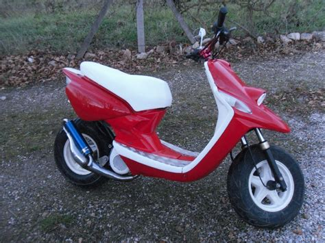 siege scooter occasion 1999 mbk nitro 50 pics specs and information
