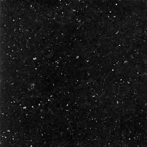 Granit Star Galaxy : granit ~ Michelbontemps.com Haus und Dekorationen