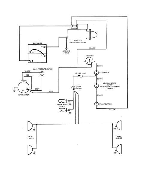 Tekonsha Primus Wiring Diagram Volovets Info