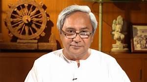 Naveen Patnaik government makes reshuffle of IAS officers ...