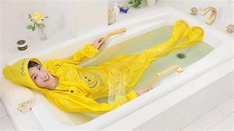 サウナ 水 風呂 効果