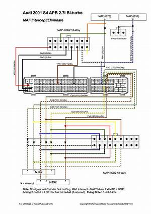 2010 Ta Stereo Wiring Diagram 24330 Getacd Es