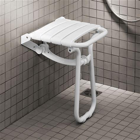 siege escamotable siège de escamotable sécurité de salle de bain