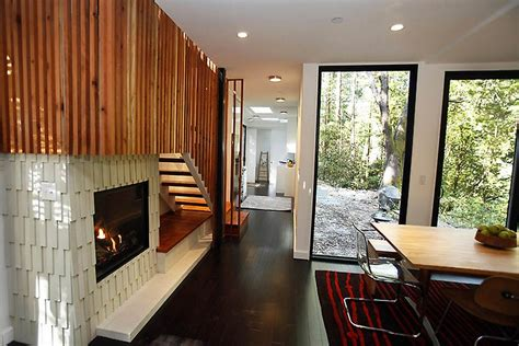 interior design shipping container homes six oaks shipping container home best of