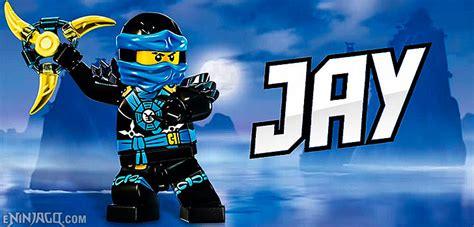 ninjago jay  lego games blue ninja elemental master