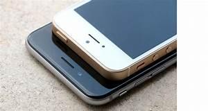 Comparatif Iphone 6 Et Se : iphone se vs iphone 6 le comparatif ~ Medecine-chirurgie-esthetiques.com Avis de Voitures