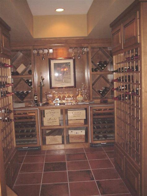 custom bars wine cellars gallery classic kitchens