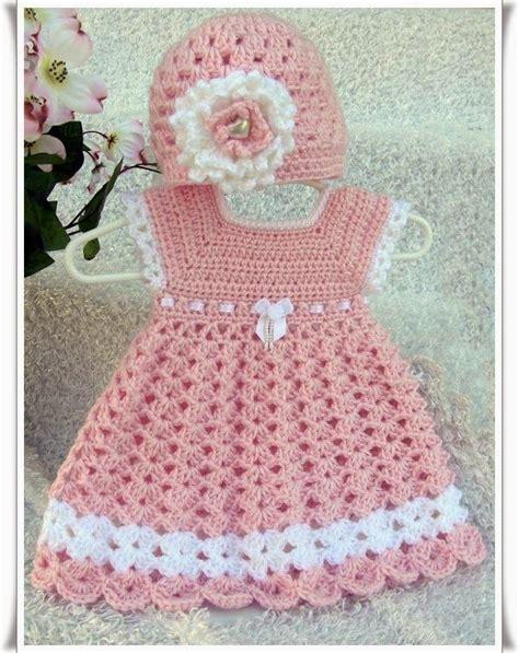 en iyi 17 fikir bebek elbise modelleri te