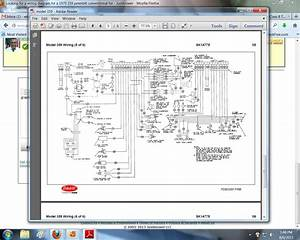 2000 Peterbilt 379 Wiring Diagram Free Picture  Peterbilt