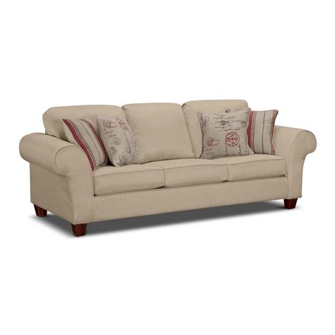 most comfortable sofas consumer reports consumer reports sleeper sofas 12 best sleeper sofas for