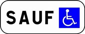 Panneau Stationnement Handicapé : contestation pv stationnement handicap s stationnement auto evasion forum auto ~ Medecine-chirurgie-esthetiques.com Avis de Voitures