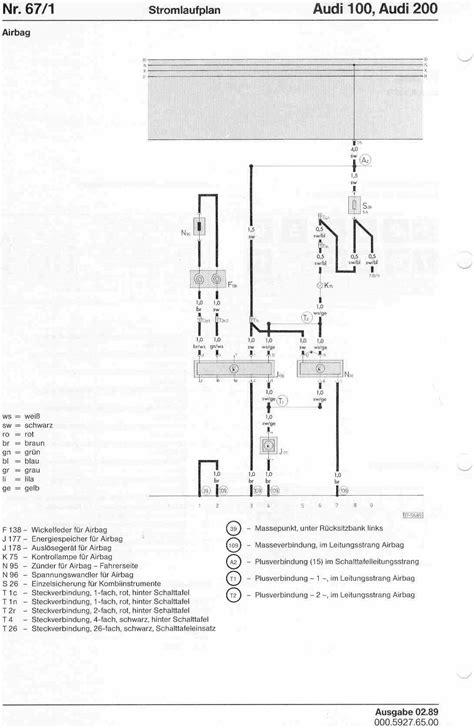 e vss wiring diagrams wirning audi a b diagram pdf