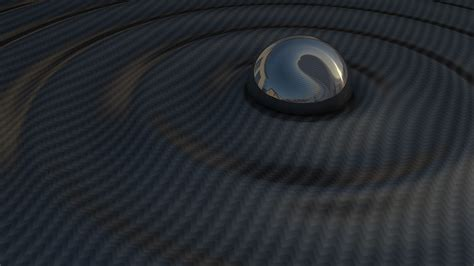 Abstract Carbon Wallpaper by Abstract Carbon Fiber Wallpapers Hd Desktop And Mobile