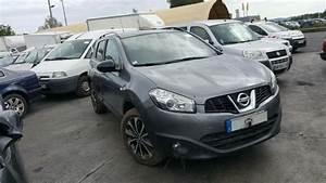 Retroviseur Nissan Qashqai : retroviseur droit nissan qashqai diesel ~ Gottalentnigeria.com Avis de Voitures