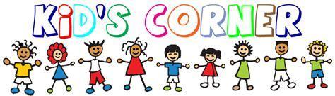 Kids Corner   Short Hairstyle 2013
