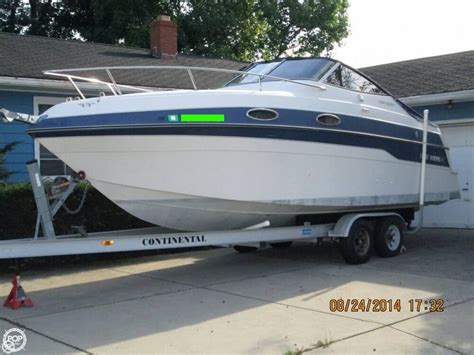 Craigslist Used Boats Lancaster Pa by Scranton Boats Craigslist Autos Post