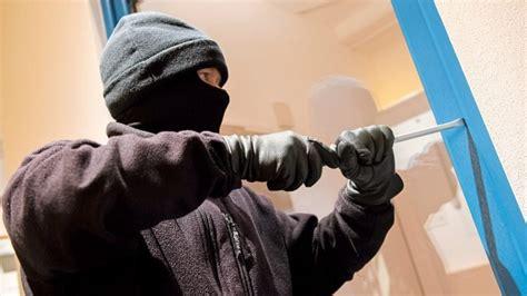 Tipps Gegen Einbrecher by Tipps Gegen Einbruch Amazing Schutz Gegen Einbrecher