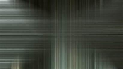 Vertical Lines Horizontal Stripes Wallpapers 1080p Brown