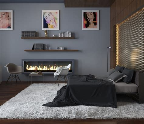 masculine bedding ideas 30 stylish and contemporary masculine bedroom ideas