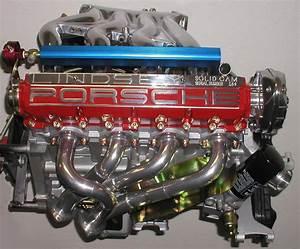 Porsche Turbo Engine Diagram 996 Turbo Engine Diagram Wiring Diagram