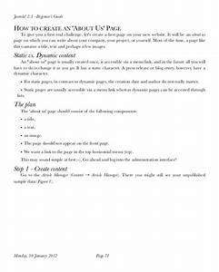 Persuasive Essay Sample High School Title For Personal Statement Medical School Template Scarlet Ibis Symbolism  Essay English Sample Essays also Business Format Essay Title Personal Statement No Exit Essay Title Of Personal Statement  English Literature Essay Topics