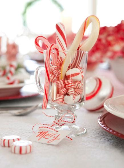 holiday party favors for adults 50 and easy decorating ideas midwest living
