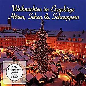 Weihnachten Im Erzgebirge : weihnachten im erzgebirge cd bei bestellen ~ Watch28wear.com Haus und Dekorationen