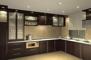 modular kitchen furniture kolkata howrah west bengal best With kitchen cabinets lowes with costa rica wall art