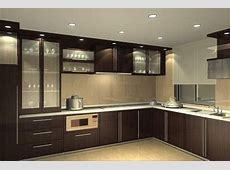 Modular Kitchen Furniture Kolkata Howrah West Bengal Best