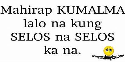 Quotes Selos Tagalog Malungkot Archives August Tag