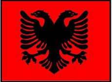 Origjina dhe simbolet e flamurit Shqiptar nga Maksim Zotaj