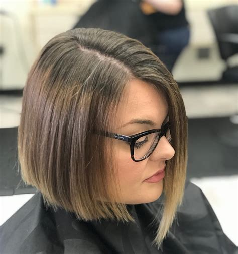 A chequered hair history and determined to get it right this time? Best Short Hair Cuts for Women - The Official Blog of Hair Cuttery