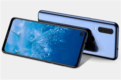 motorolas  triple camera smartphone apple android phones