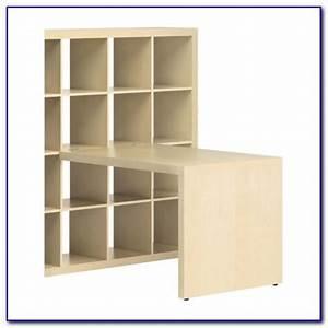 Schreibtisch Expedit Ikea : schreibtisch expedit ikea schlafzimmer hause dekoration bilder 67ravyydr0 ~ Markanthonyermac.com Haus und Dekorationen
