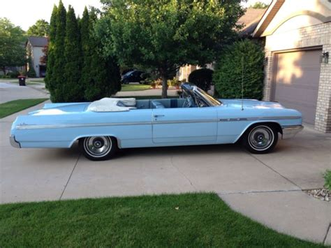 manual cars for sale 1996 buick lesabre electronic throttle control 1964 buick lesabre convertible v 8 automatic excellent for sale photos technical