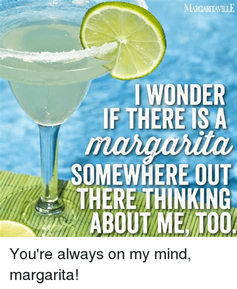 Margarita Meme - funny margarita memes of 2016 on sizzle dank
