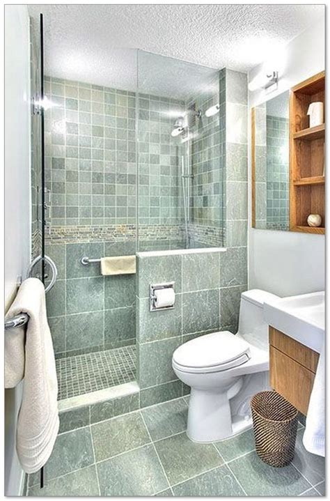 30+ Elegan Small Bathroom Decor Ideas  Home & Decor