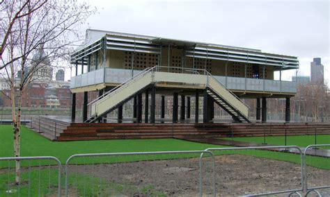 la maison file prouv 233 la maison tropicale jpg wikimedia commons