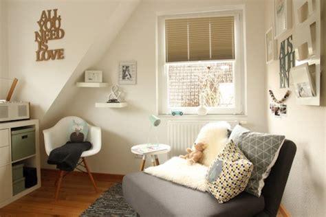 Arbeitszimmer Gästezimmer Einrichten by Arbeitszimmer Einrichten Ideen Arbeitszimmer Einrichten