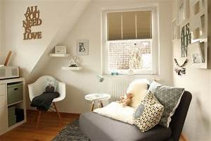 Gästezimmer Einrichten Ikea : g stezimmer mit b ro einrichten ~ Buech-reservation.com Haus und Dekorationen
