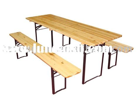 outdoor table ls narrow table front table lse ls 207 for