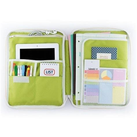 Office Supplies To Make Easier by 26 Amazing Products That Ll Make Your Easier