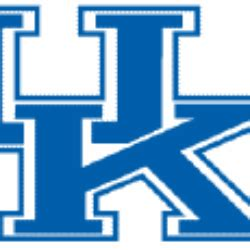 University Of Kentucky Events And Concerts In Lexington