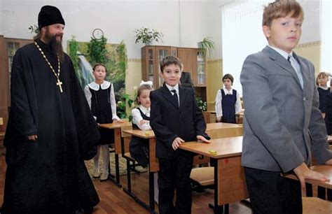 education  russia  educational system