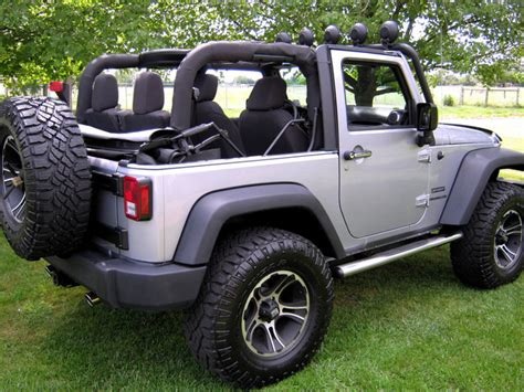 2013 Jeep Wrangler  Pictures  Cargurus. Nyc Corporate Tax Rate Electric Car Insurance. Santa Barbara Plastic Surgeons. Expandable Phone System Tmobile Business Plan. Academy Of The Sacred Heart Grand Coteau. Types Of Security Testing Incorporate In Iowa. Office Space In Seattle Internet Explorer Bug. East Portland Locksmith Online Ap Courses Free. Elementary Newsletter Templates