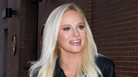 Fox News Signs Tomi Lahren as Contributor – Variety