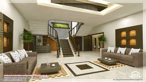interior design indian style home decor best 60 indian living room interior designs decorating