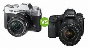 Portail Famille Lens : qu 39 est un appareil photo hybride ~ Melissatoandfro.com Idées de Décoration