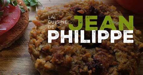 cuisine de jean accueil la cuisine de jean philippe