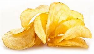 Potato Chip Clip Art Many Interesting Cliparts